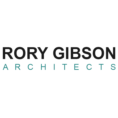Rory Gibson Architects | Residential Architect in Edinburgh